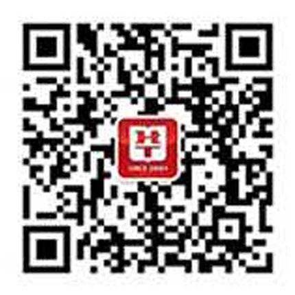 白银图图云顶集团app官方下载号