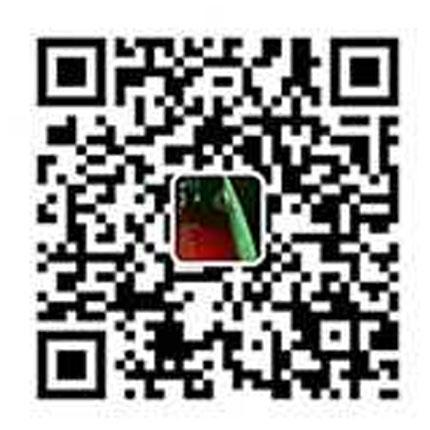 定西图图云顶集团app官方下载号