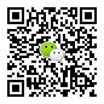 临夏图图云顶集团app官方下载号