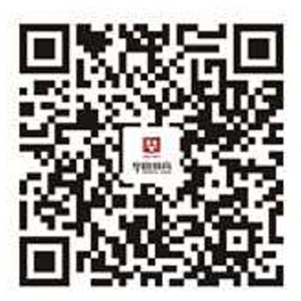 庆阳图图云顶集团app官方下载号