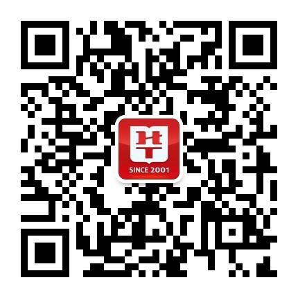 山丹图图云顶集团app官方下载号