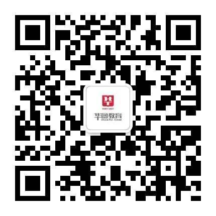 天水图图云顶集团app官方下载号