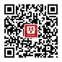 官方云顶集团app官方下载号